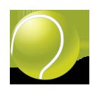 1454088358_Tennis_Ball