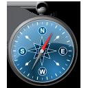 1454088391_Compass
