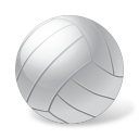 1454088406_Volleyball_Ball