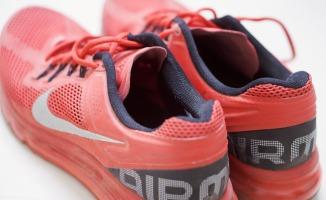shoes-933189_1920