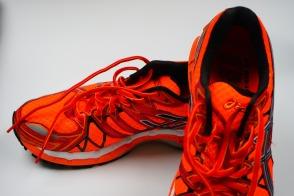 sneakers-1024974_1920